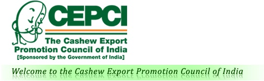 Export Promotion Councils of India