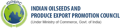 Export Promotion Councils of India - full details