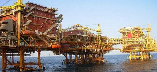 1404818427893-ONGC_Oil_Platform.jpg