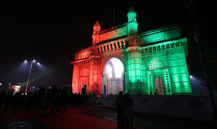1404823828460-in_Gateway-of-India_2014_05.jpg