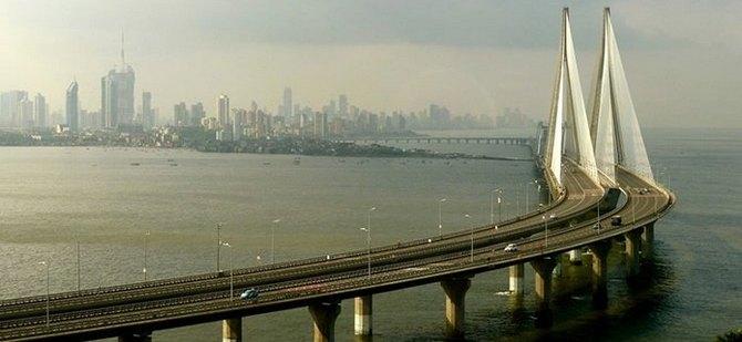 1444375081950-bridge.jpg